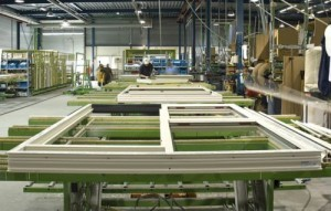 Fabricage-van-kozijnen