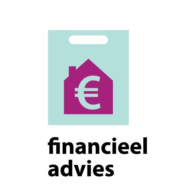 financieel-advies