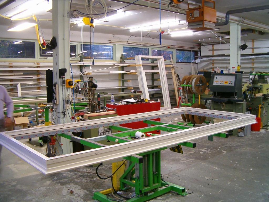 fabriek-kozijnen-eakozijn