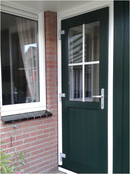kunststof-achterdeur-almere
