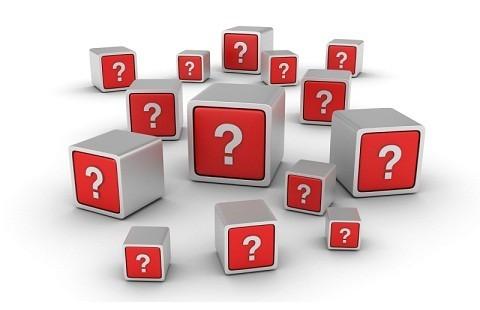 vragen over kozijnen